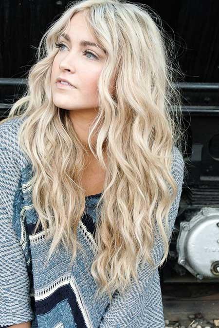 20 mejores peinados rizados_9