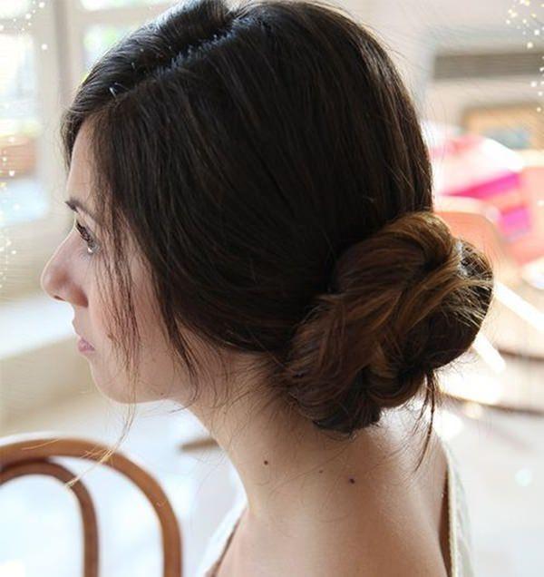 64easy-updos-for-long-hair-100416