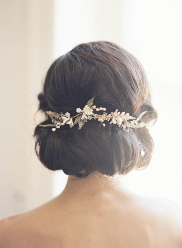 6280116-boda-peinado