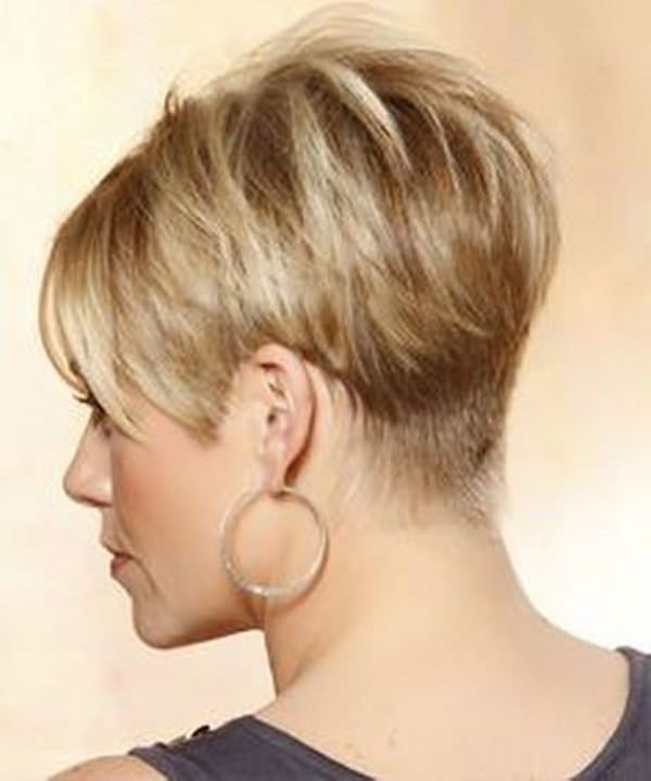 39280816-dorothy-hamill-haircut