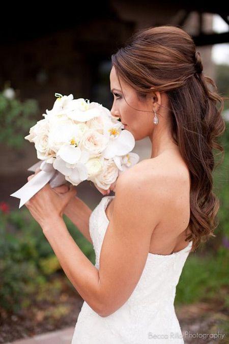 29 mejores peinados de boda_23