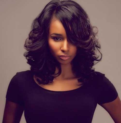 Estilos de pelo de mujer negra-15