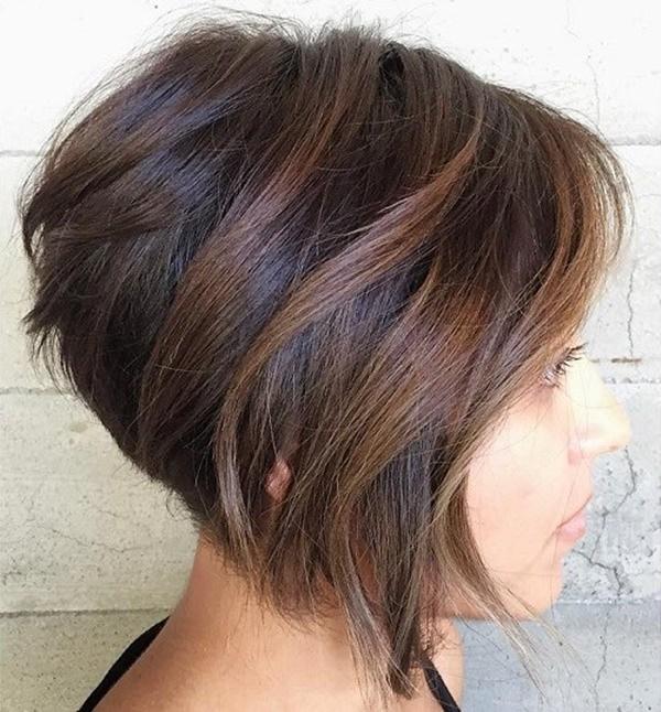 9120416-cuña-corte de pelo