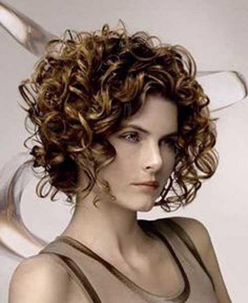 2016 peinados para cabello rizado-15
