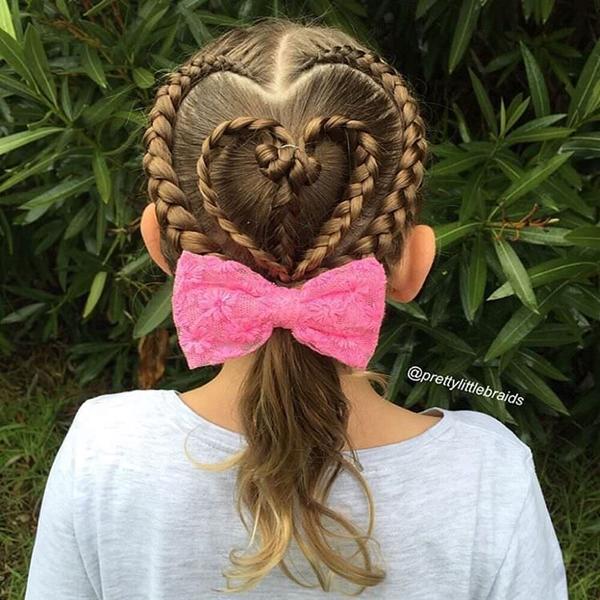 47150916-little-girl-hairstyles