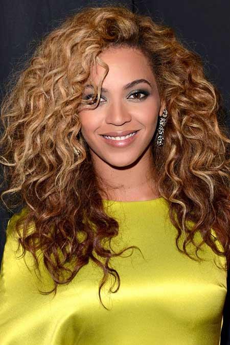 20 mejores peinados rizados_3
