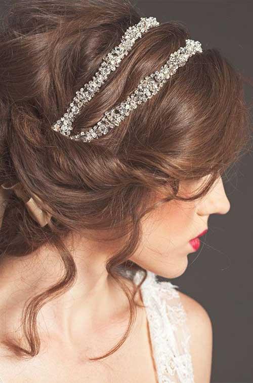 Peinados de boda para mujeres-6