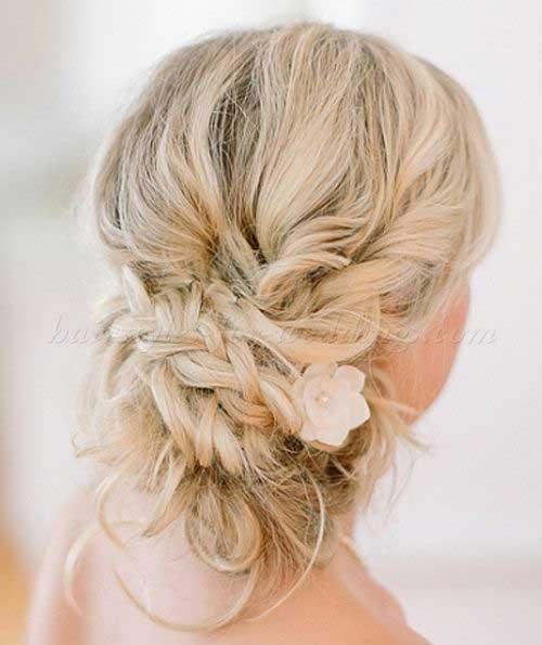 Peinados de boda-7