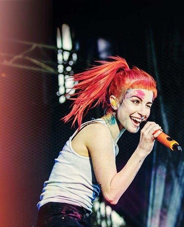 punk rock 1
