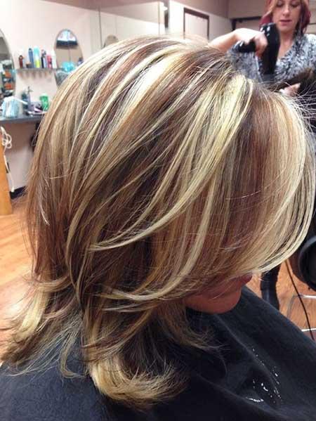 Haircolor My Style, Lo más destacado