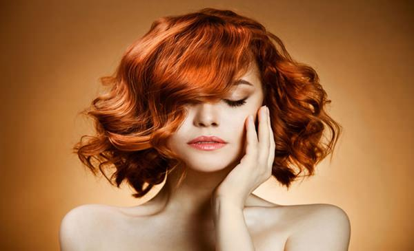 11280816-short-rizado-hairstylespassionatewaves
