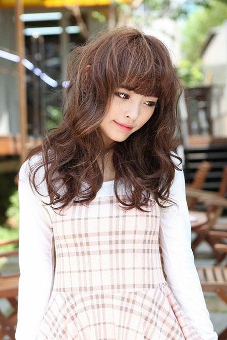 20 cortes de pelo largos más bonitos_8