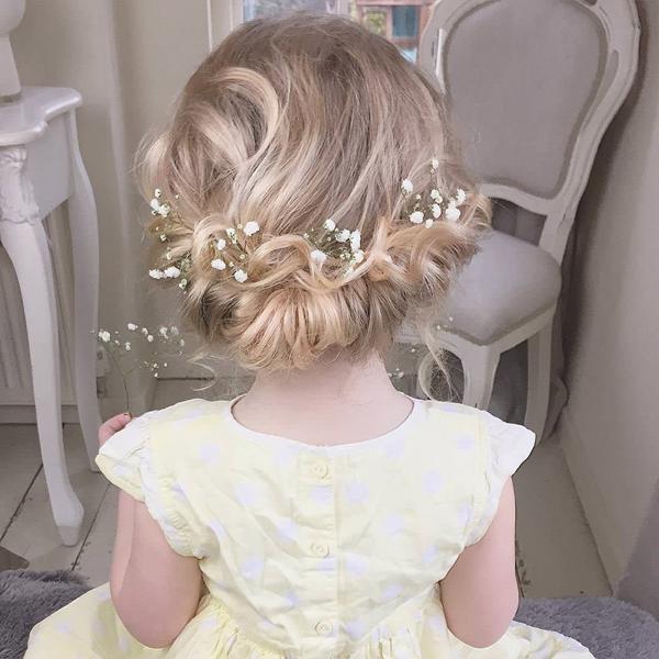 37150916-little-girl-hairstyles