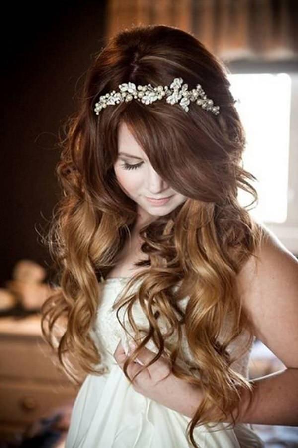 31280116-boda-peinado