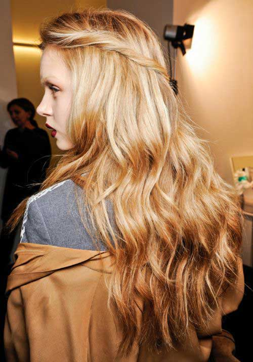 Estilos de cabello trenzado-15