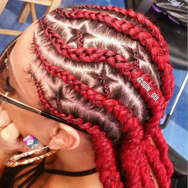 2110216-red-box-trenzas