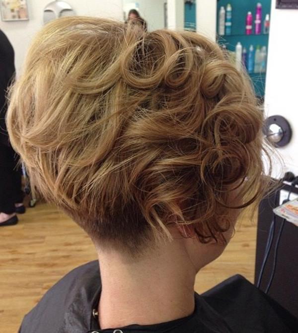 40280816-short-rizado-hairstylesshortcurlyhairstyle