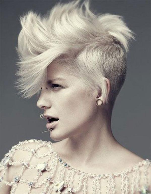 41020216-lado afeitado-estilo de pelo