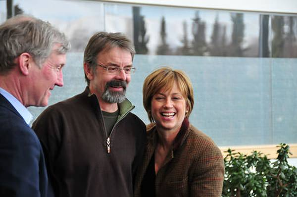3280816-dorothy-hamill-haircut