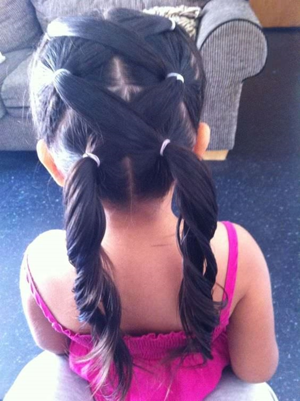 48150916-little-girl-hairstyles