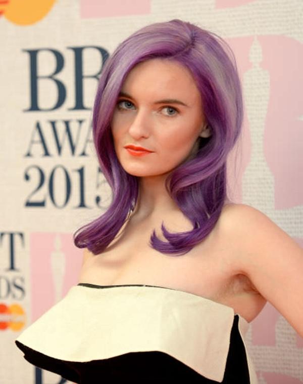 4250816-purple-hair