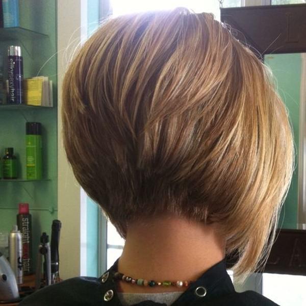 35120416-cuña-corte de pelo