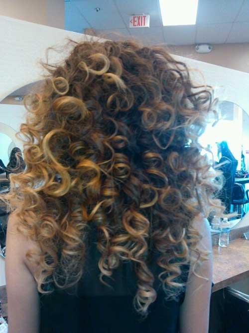 Peinados rizados-15