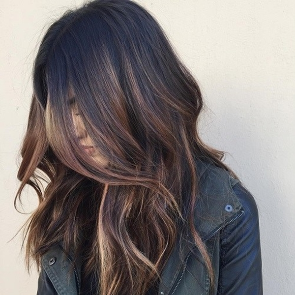 53150916-highlights-for-brown-hair