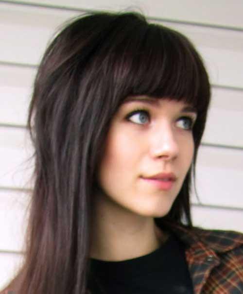 Flequillo Peinados-14