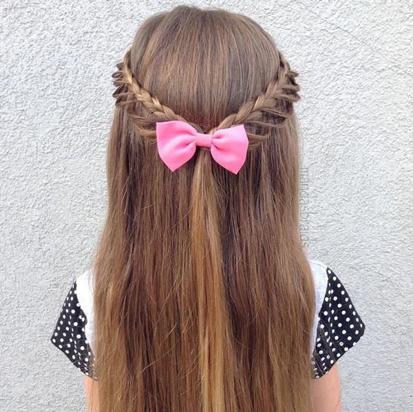 35150916-little-girl-hairstyles