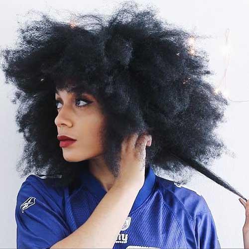 Peinados mujer negro-17