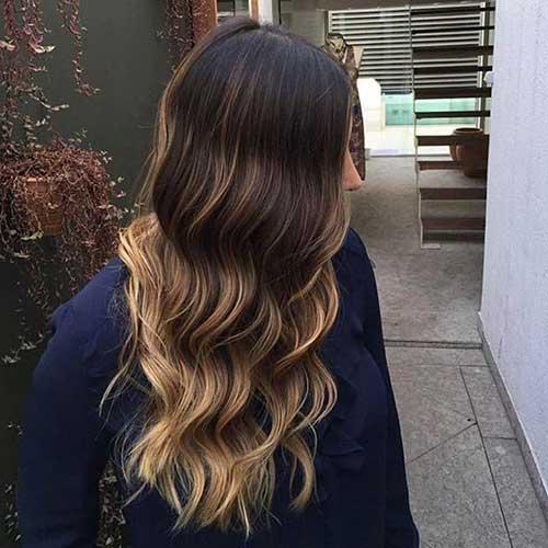 Peinados largos-13