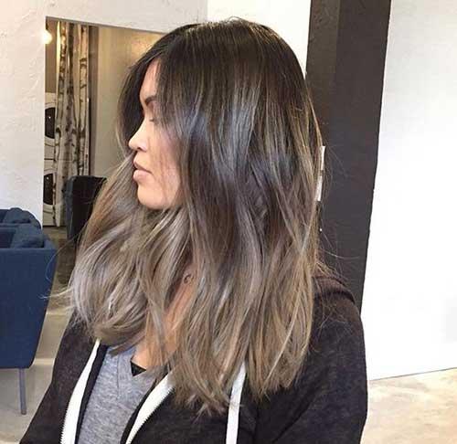 Ombre Color Peinados-7