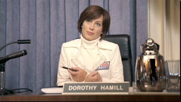 22280816-dorothy-hamill-haircut