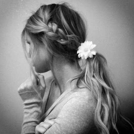 15 hermosos peinados trenzados_6
