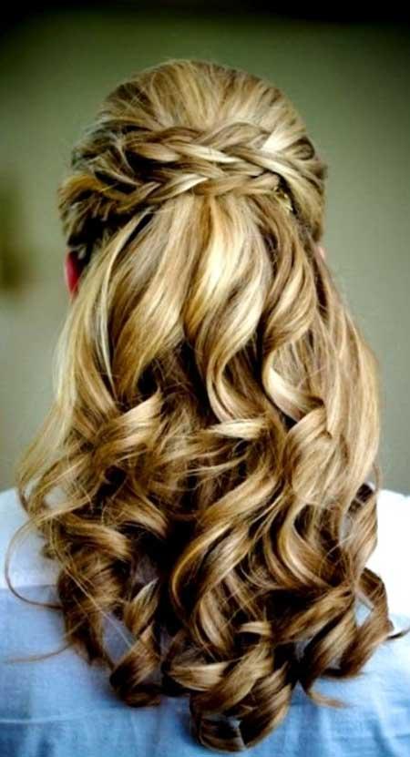 15 hermosos peinados trenzados_1
