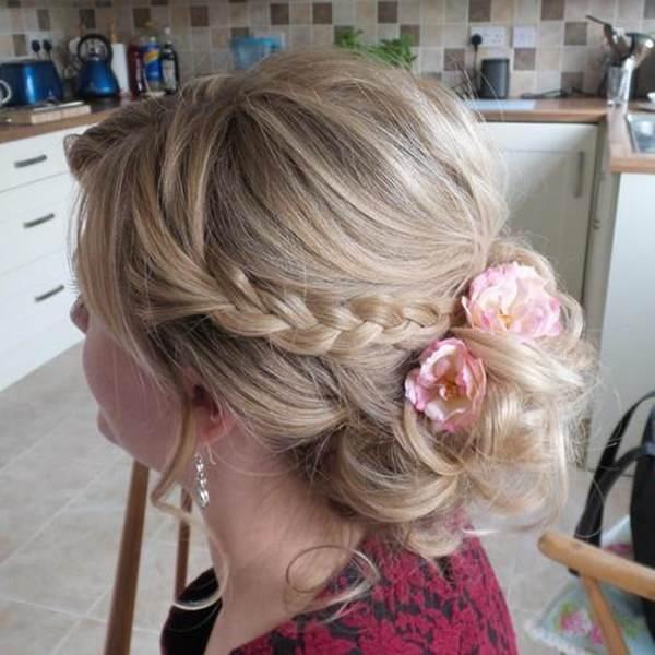 59easy-updos-for-long-hair-100416
