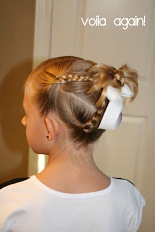 2150916-little-girl-hairstyles