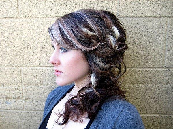 40easy-updos-for-long-hair-100416
