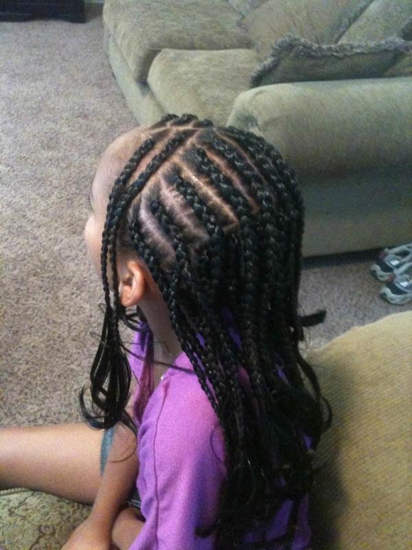 24black-braid-hairstyles 250816
