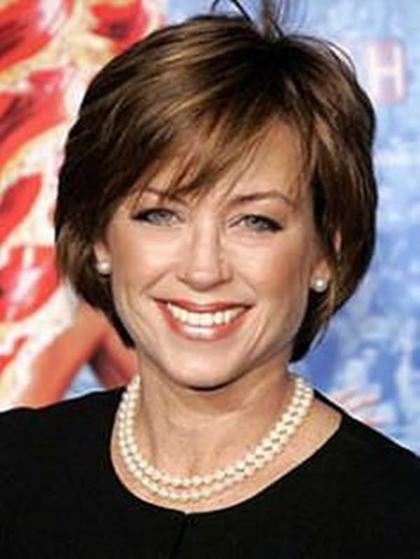 33280816-dorothy-hamill-haircut