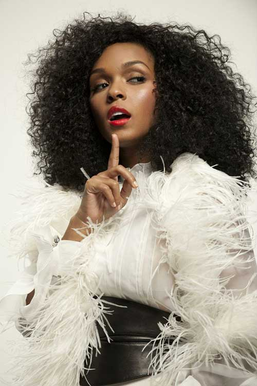 Peinados mujer negro-8