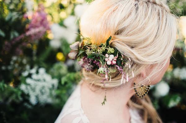 10280116-boda-peinado