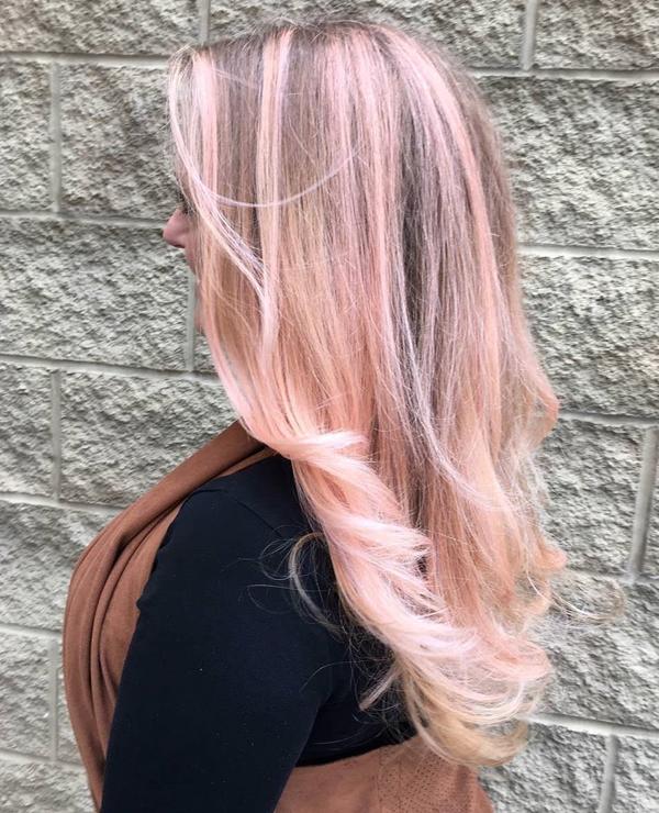 46250816-strawberry-blonde-hair