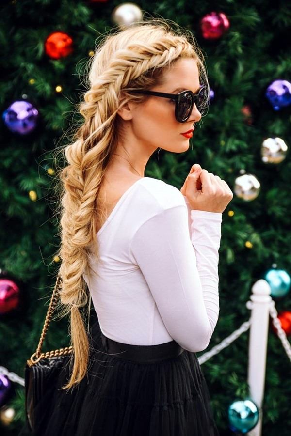 41-hairstyle-este año
