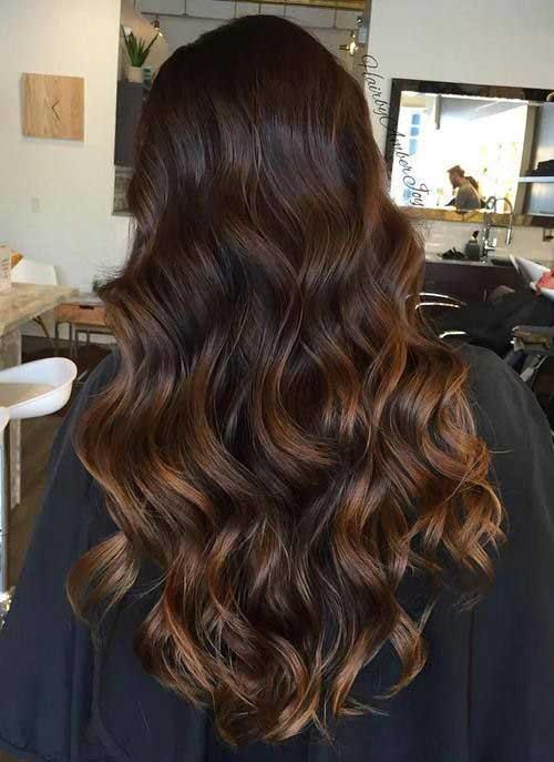 Peinados largos-8