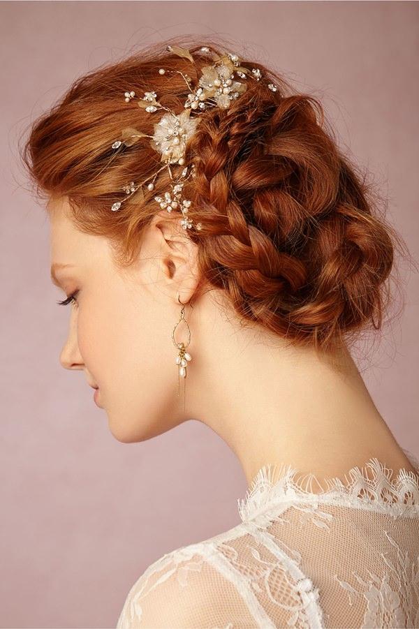 5280116-boda-peinado