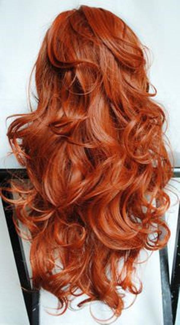 28250816-fresa-rubia-cabello