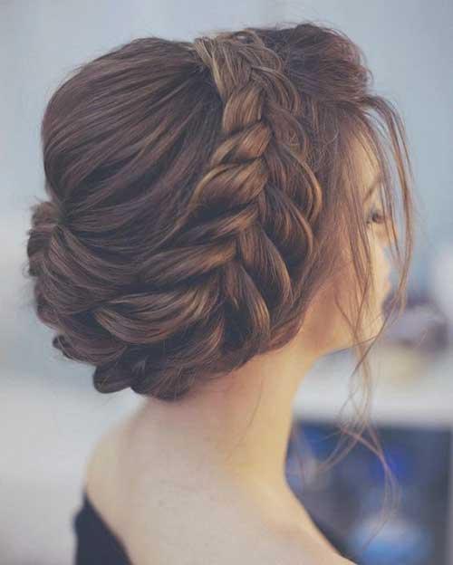 Estilos de cabello trenzado-10