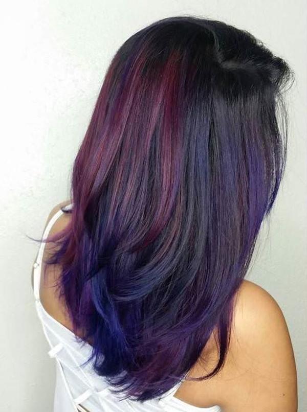 28250816-pelo violeta